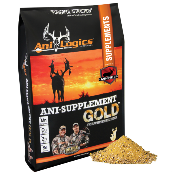 AniSuppGold-20lb-Feed