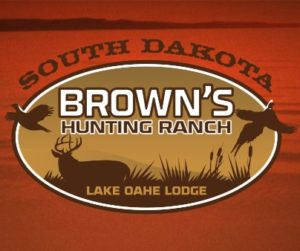 browns-hunting-ranch
