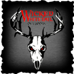 wicked-whitetail-outdoors