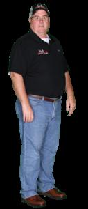 Ani-Logics Reggie Radloff