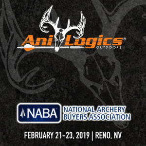 NABA 2019 @ Grand Sierra Resort & Casino  | Reno | Nevada | United States