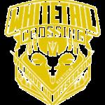 Whitetail Crossing Logo