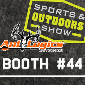 Fleet Farm Spring Sport & Outdoor Show @ Lambeau Field  | Green Bay | Wisconsin | United States