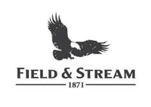 field and stream logo