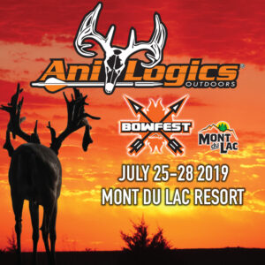 BowFest 2019 @ Mont du Lac Resort | Superior | Wisconsin | United States
